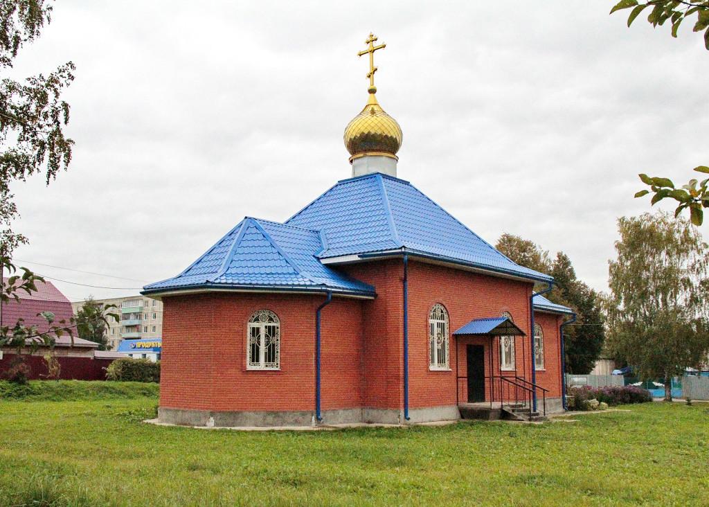 serebryano-prudskoe-blagochinie_uspenskij-xram-s-uspenskij_01